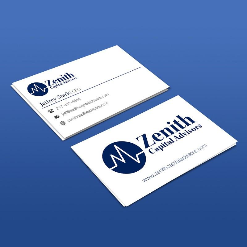 zenith-card-mockup