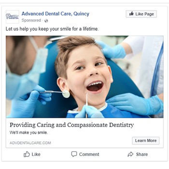 advanced-dental-social-media-rethink
