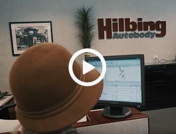 hilbing-0624-lightbox