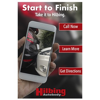 hilbing-autobody-digital-social-media-ad