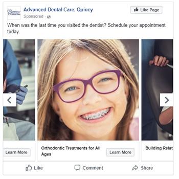 advanced-dental-social-media