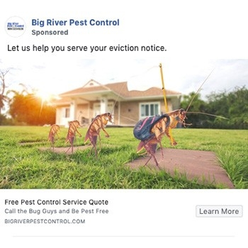 big-river-pest-control-social-media
