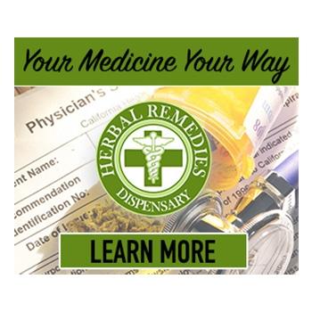 rethink-digital-ad-herbal-remedies-2